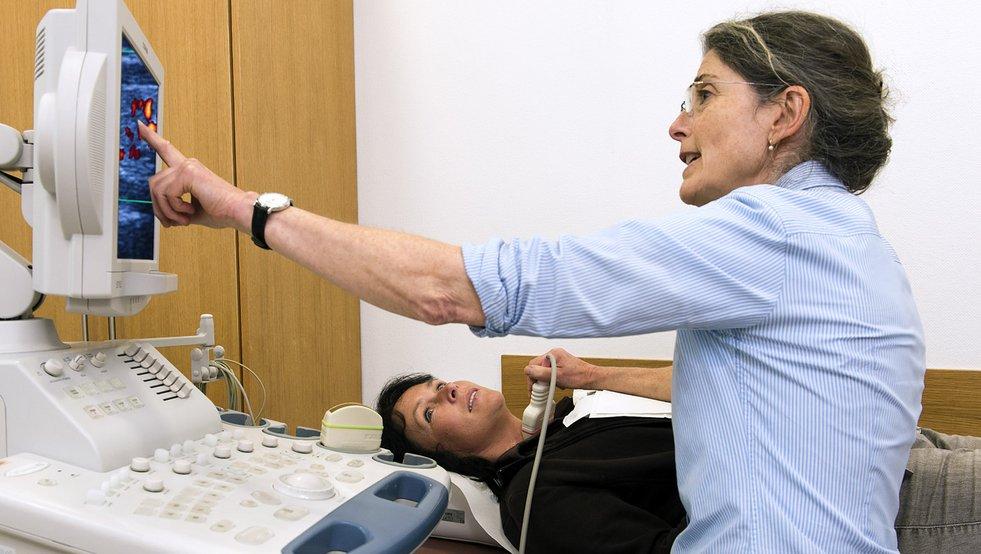 Endokrinologie Ingolstadt